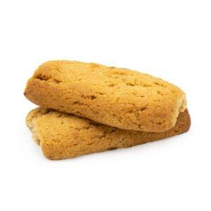 biscotti di solina senza latte e uova la collina