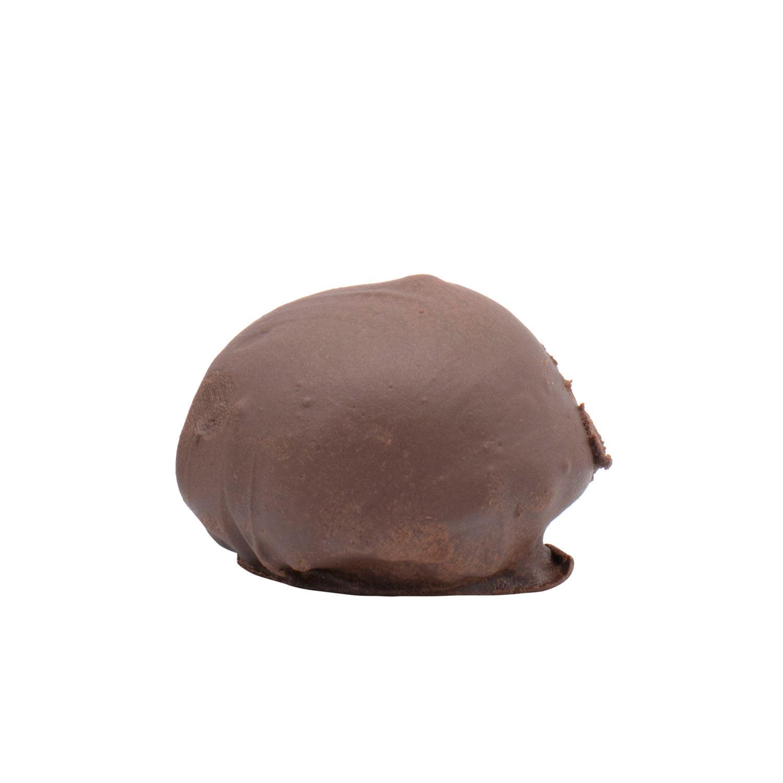 Il Dolce di Luisa mini 60 gr (senza lieviti, burro e latte)