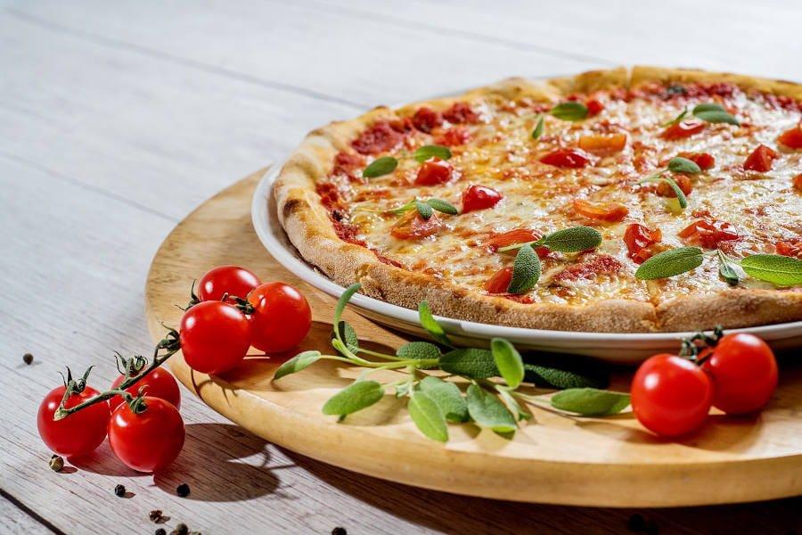 Ecco come fare la salsa di pomodoro per la pizza
